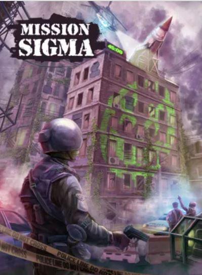 mission-sigma