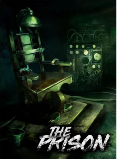 the-prison